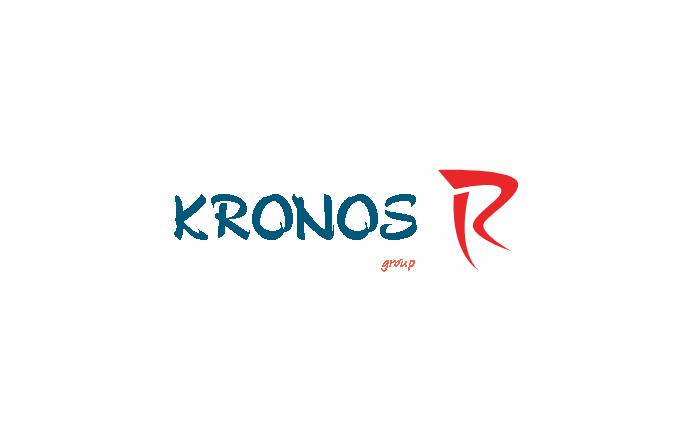 Разработать логотип KRONOS фото f_7855fb32778717da.png