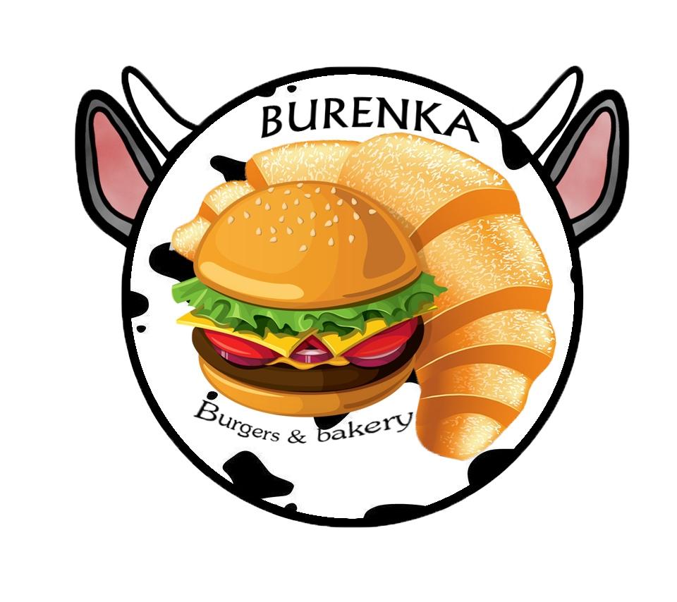 Логотип для Бургерной с Пекарней фото f_9585e162bf0ba8ef.jpg