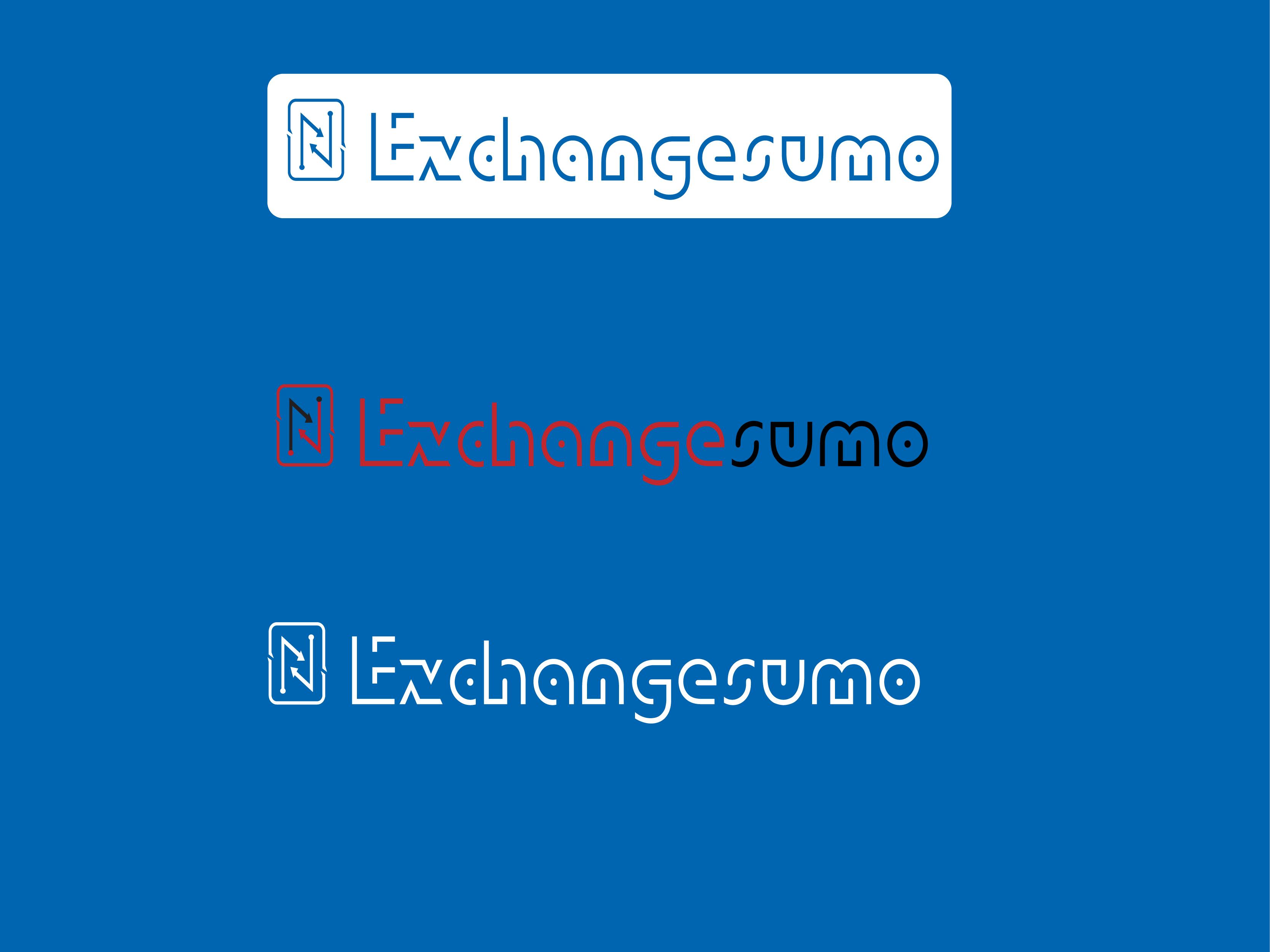 Логотип для мониторинга обменников фото f_1665bb260d57c4d3.jpg