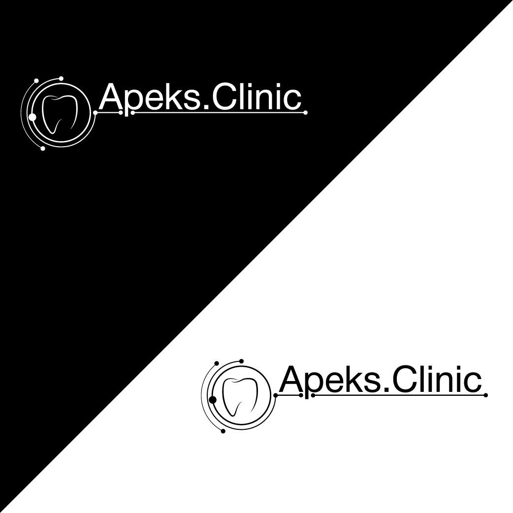 Логотип для стоматологии фото f_3335c8637d628102.jpg