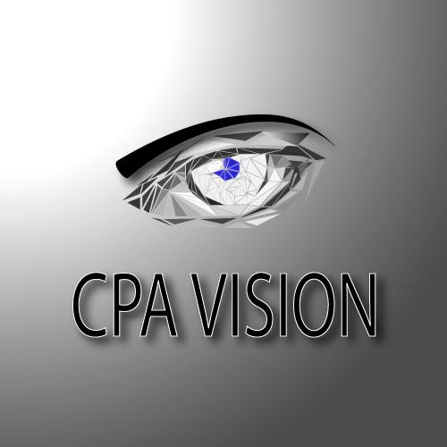 Нарисовать логотип фото f_3395b96201c0a46c.jpg