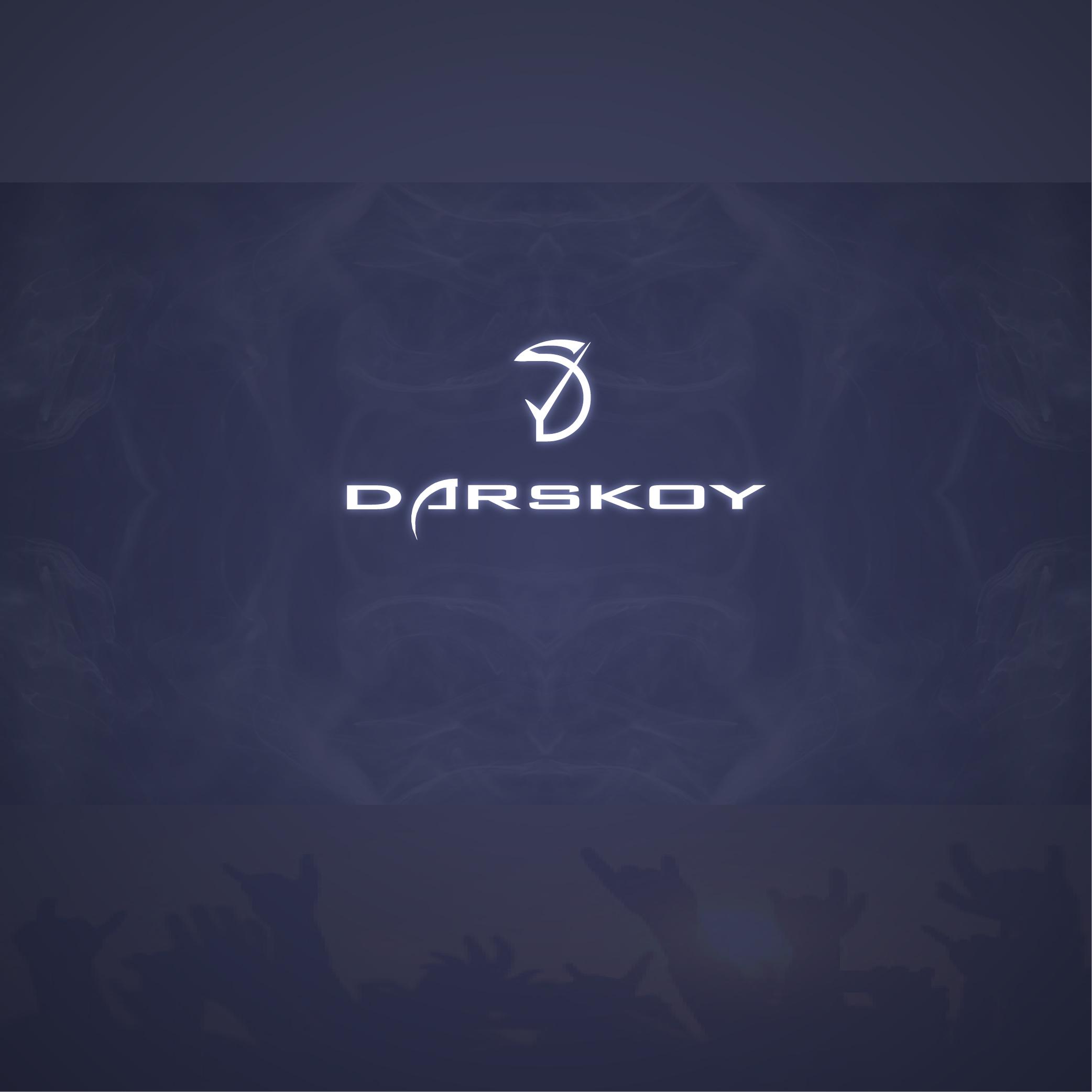 Нарисовать логотип для сольного музыкального проекта фото f_3465ba772e3a4564.jpg