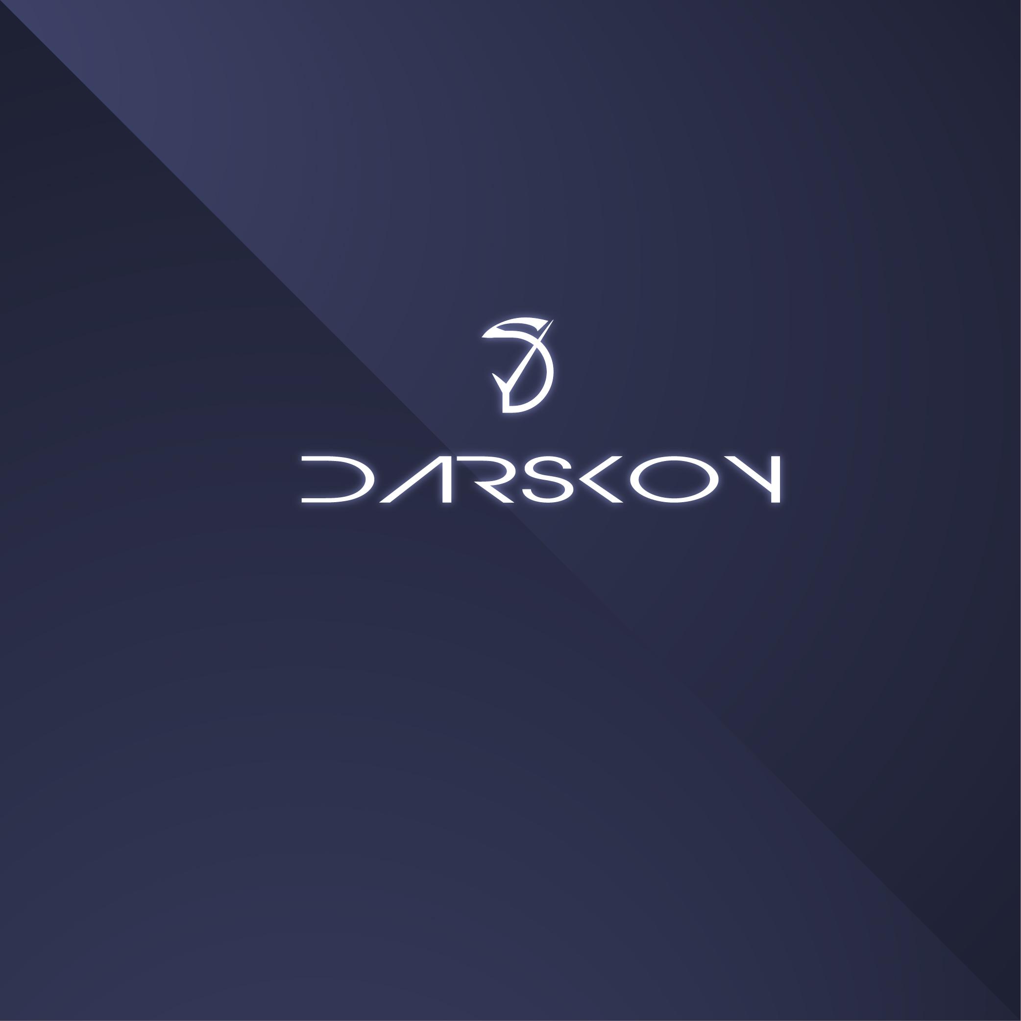 Нарисовать логотип для сольного музыкального проекта фото f_4125ba78c3bab069.jpg