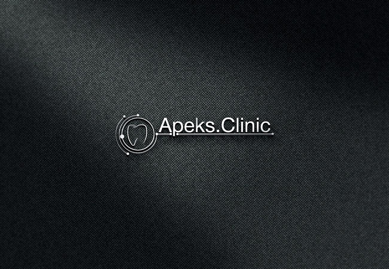 Логотип для стоматологии фото f_6685c863baf5b427.jpg