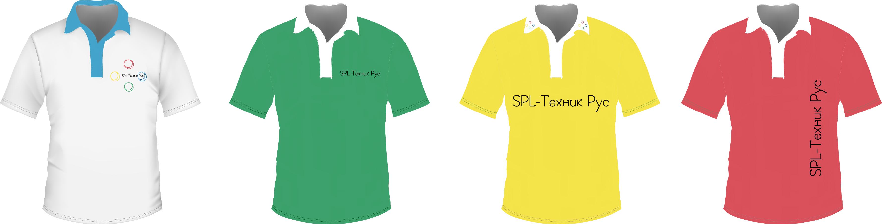 Разработка логотипа и фирменного стиля фото f_71659942ec390af1.jpg