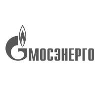 МОСЭНЕРГО - Пансионат г.Сочи