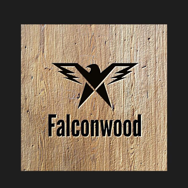 Дизайн логотипа столярной мастерской фото f_0575d01f425db819.jpg