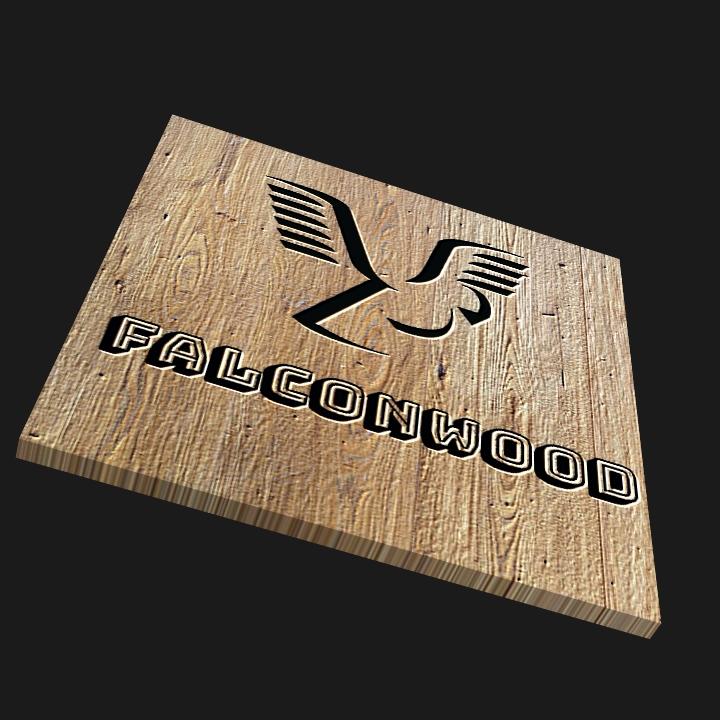 Дизайн логотипа столярной мастерской фото f_0685d01f40e84c1c.jpg