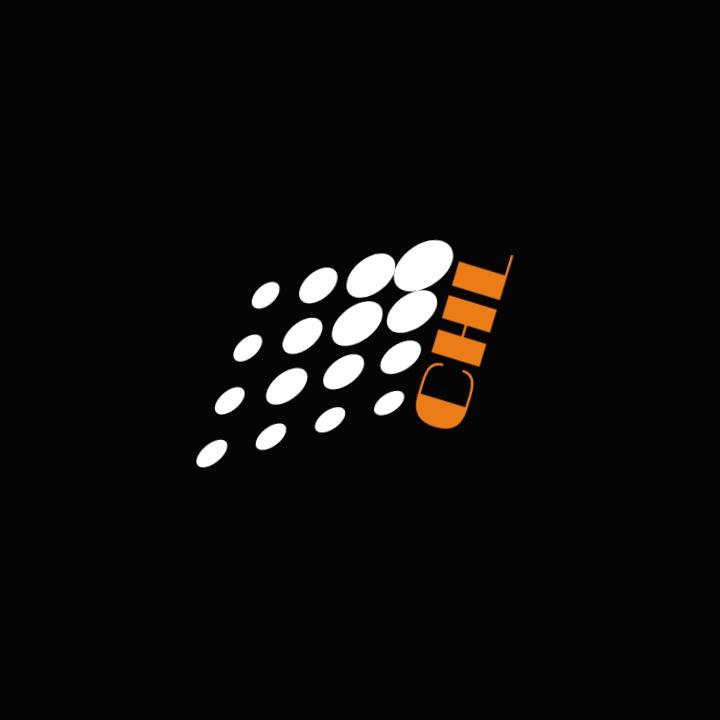 разработка логотипа для производителя фар фото f_1785f5b383f219e1.jpg