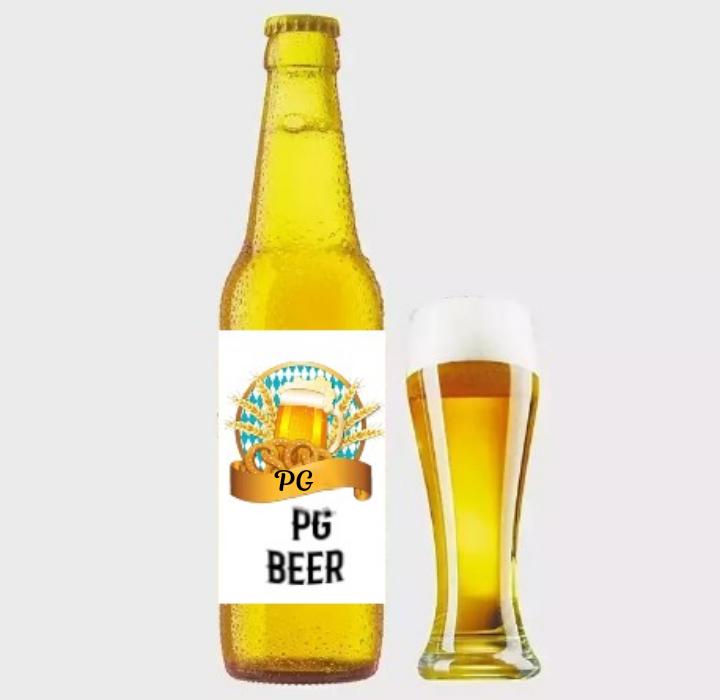 Логотип для Крафтовой Пивоварни фото f_1865cb0525f94d99.png