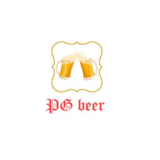 Логотип для Крафтовой Пивоварни фото f_2565cacfc1d8fb53.png