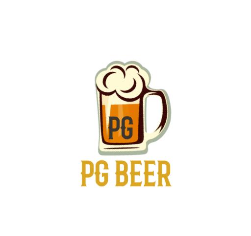 Логотип для Крафтовой Пивоварни фото f_2765cacfbeba8036.png