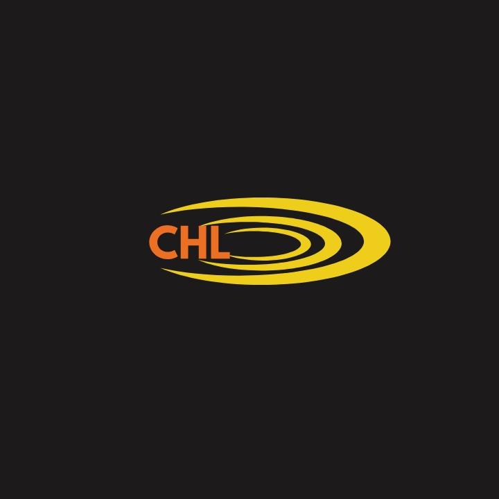 разработка логотипа для производителя фар фото f_3595f5b37210c1f2.jpg