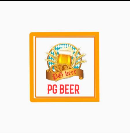 Логотип для Крафтовой Пивоварни фото f_3655cacfc06391b9.png