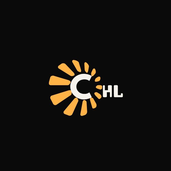 разработка логотипа для производителя фар фото f_4065f5b211dc2945.jpg