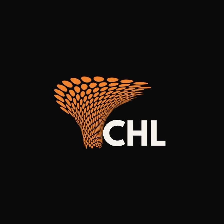разработка логотипа для производителя фар фото f_4325f5b2116d521b.jpg