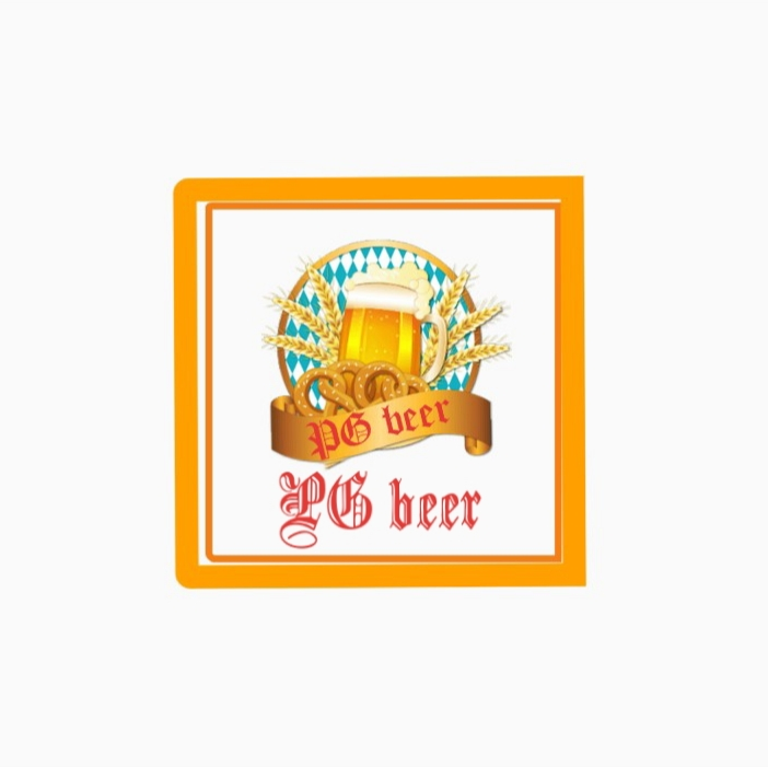 Логотип для Крафтовой Пивоварни фото f_4625cacfbf5c8037.jpg