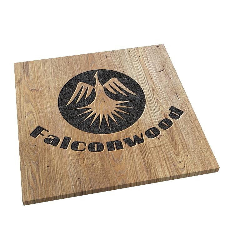 Дизайн логотипа столярной мастерской фото f_4715d01f9258ab98.jpg