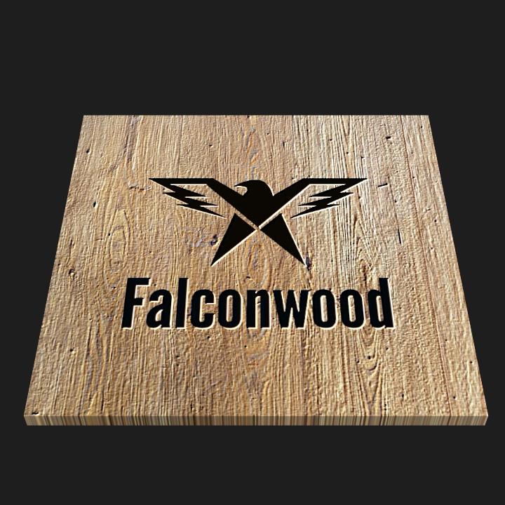 Дизайн логотипа столярной мастерской фото f_5275d01f41b89967.jpg