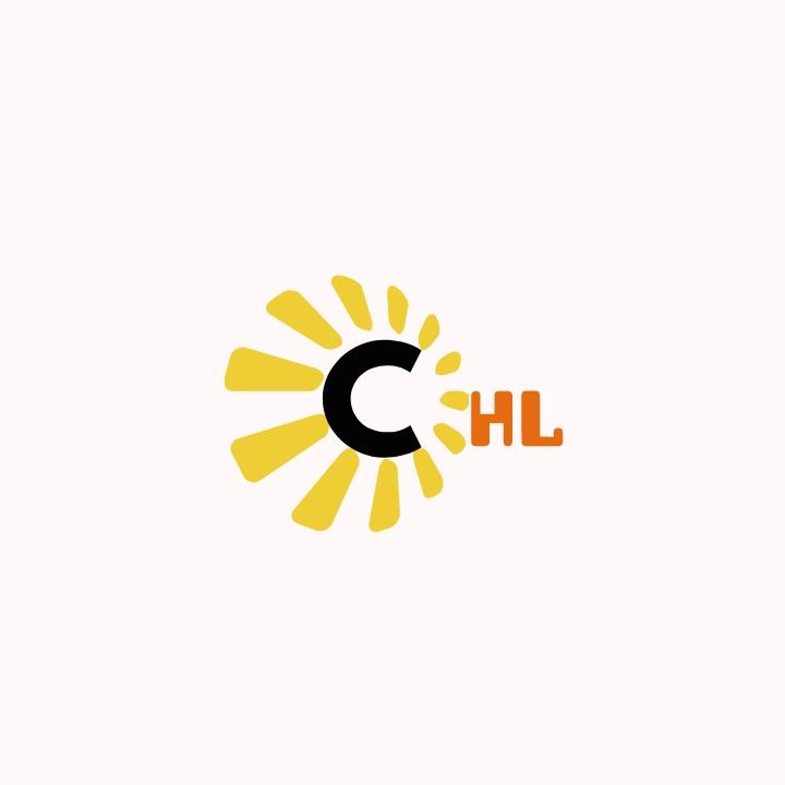 разработка логотипа для производителя фар фото f_5455f5b2126df587.jpg