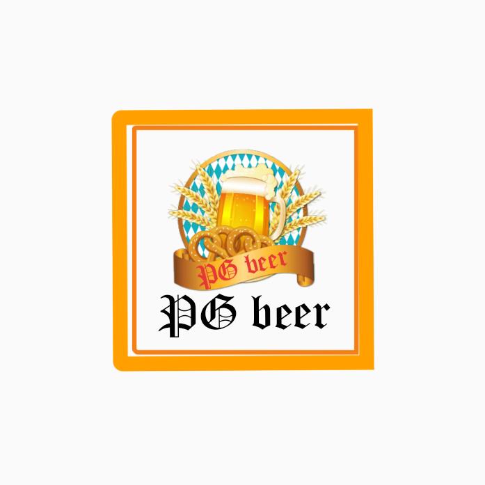 Логотип для Крафтовой Пивоварни фото f_5935cacfbe2e708c.png
