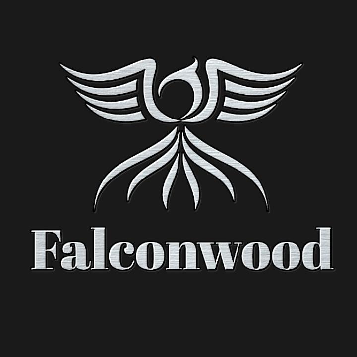 Дизайн логотипа столярной мастерской фото f_6065d01f90f23156.jpg