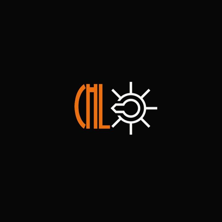 разработка логотипа для производителя фар фото f_6735f5b160beeff2.jpg
