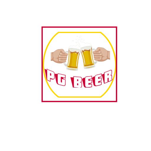 Логотип для Крафтовой Пивоварни фото f_7285cacfc11c2992.png