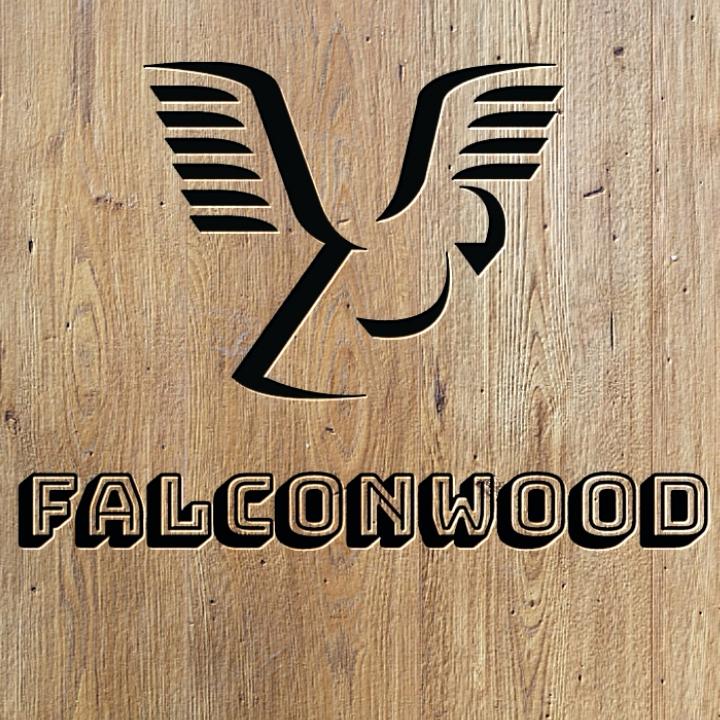 Дизайн логотипа столярной мастерской фото f_7435d01f414bb547.jpg