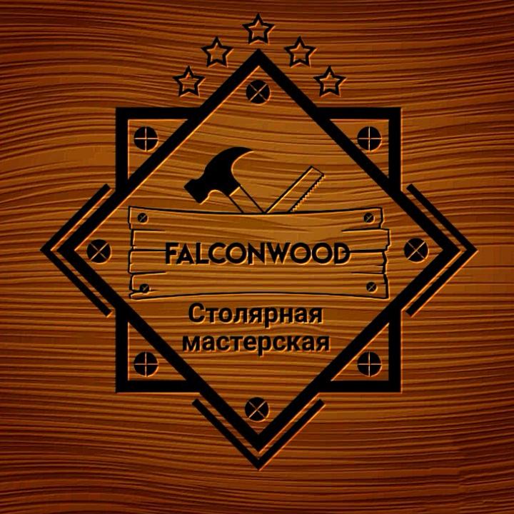 Дизайн логотипа столярной мастерской фото f_8165d025a3244ccd.jpg