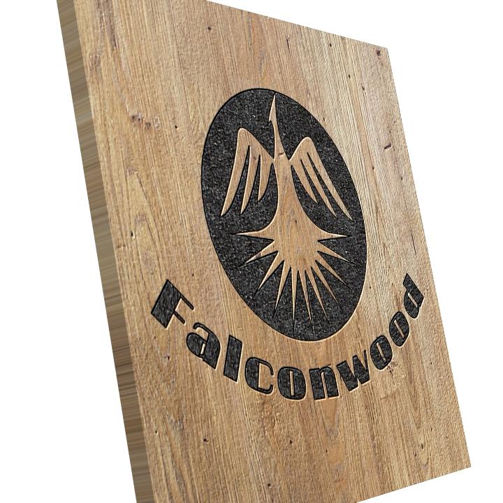 Дизайн логотипа столярной мастерской фото f_8345d01f92e0513f.jpg