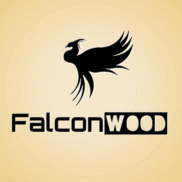 Дизайн логотипа столярной мастерской фото f_9065d0242300e227.jpg