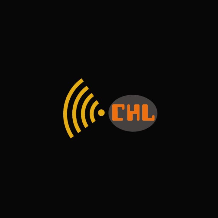 разработка логотипа для производителя фар фото f_9425f5b16040cd14.jpg