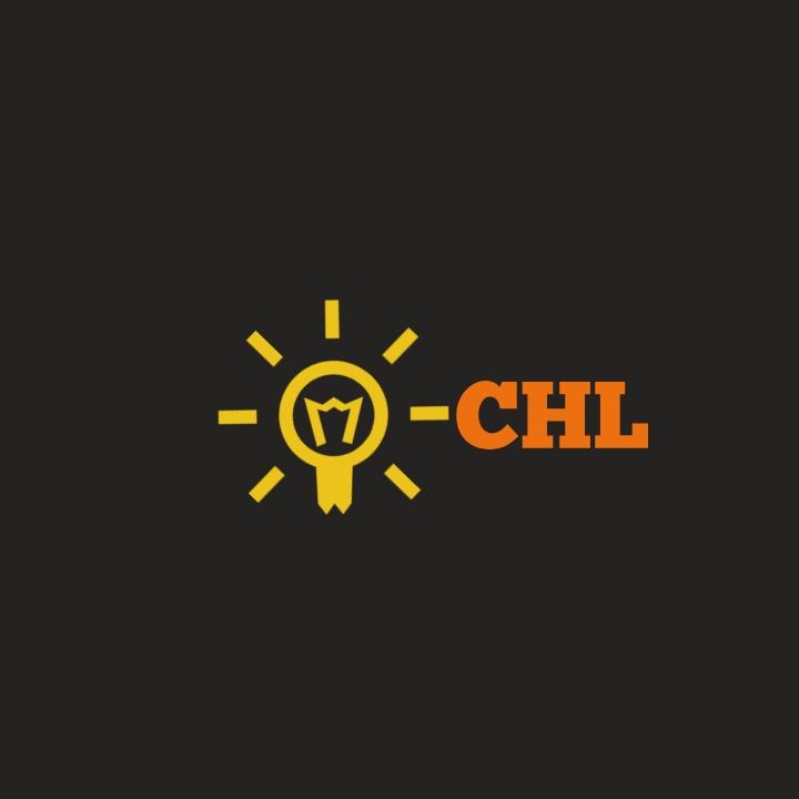 разработка логотипа для производителя фар фото f_9505f5b161b220ab.jpg