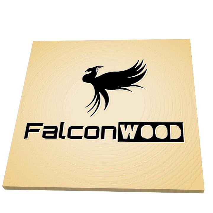 Дизайн логотипа столярной мастерской фото f_9575d0242386c671.jpg