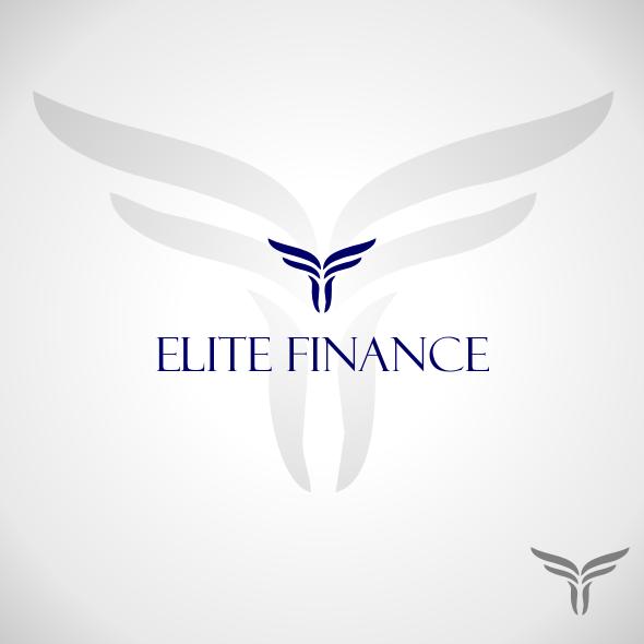 Разработка логотипа компании фото f_4df88b3737dbc.png