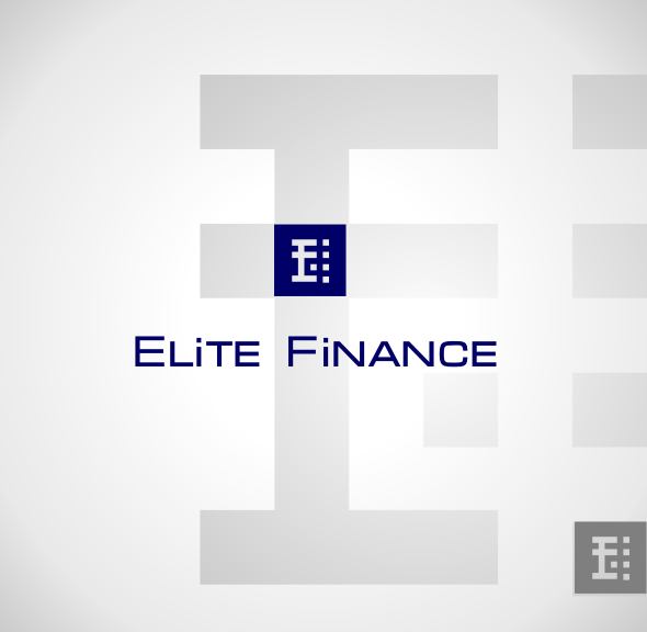 Разработка логотипа компании фото f_4df88b3c108f4.png