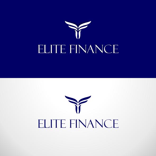Разработка логотипа компании фото f_4df88b4b878f0.png