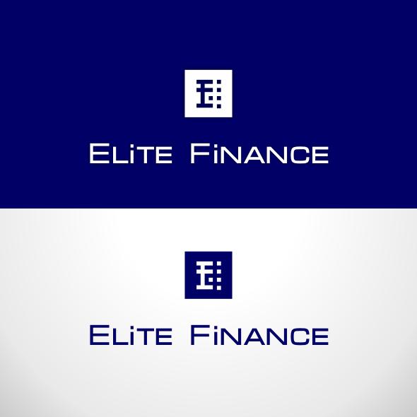 Разработка логотипа компании фото f_4df88b550ad4f.png