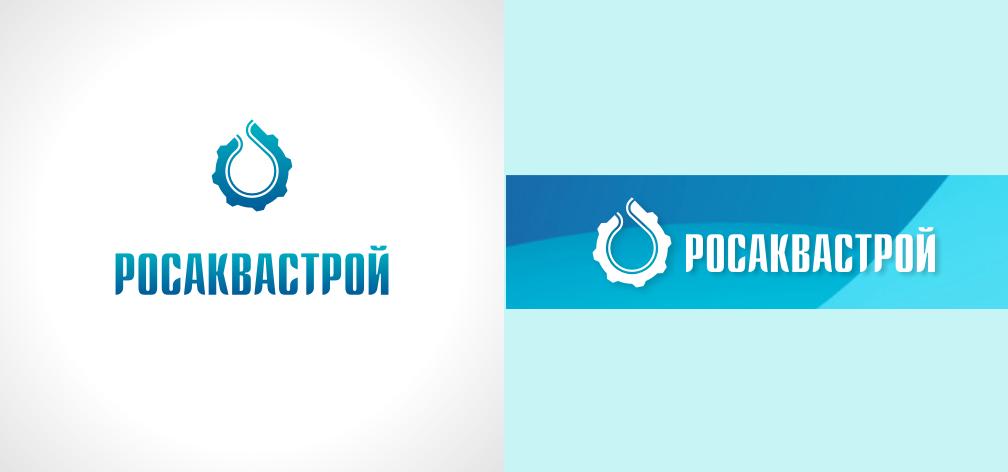 Создание логотипа фото f_4ebfabb340089.png