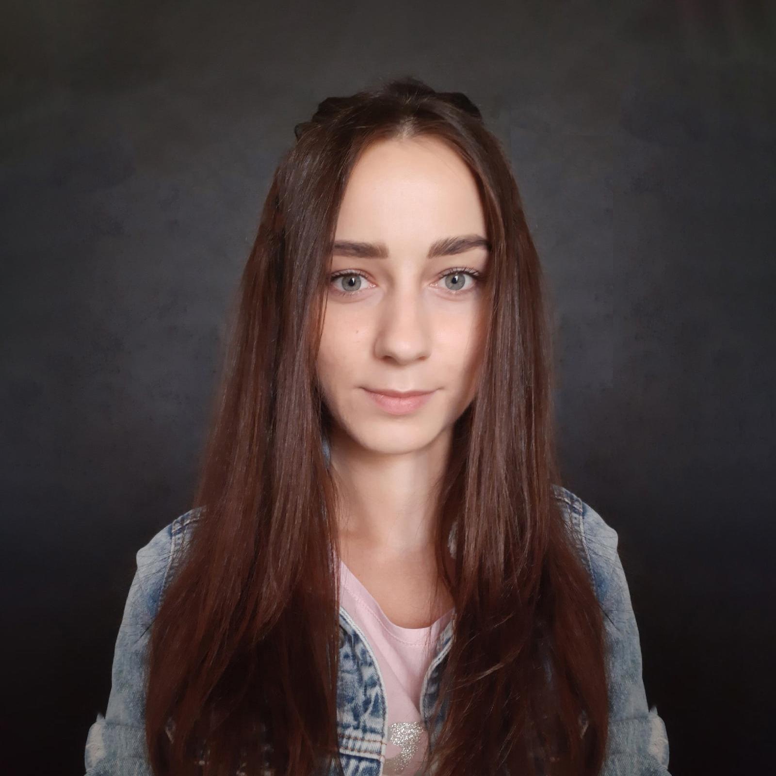 alena_romanenko