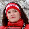 alena_tomsk