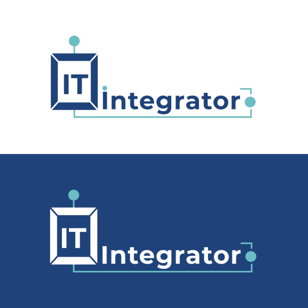 Логотип для IT интегратора фото f_121614973e42fec4.png