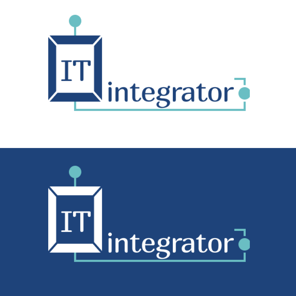Логотип для IT интегратора фото f_301614973e7aaba2.png