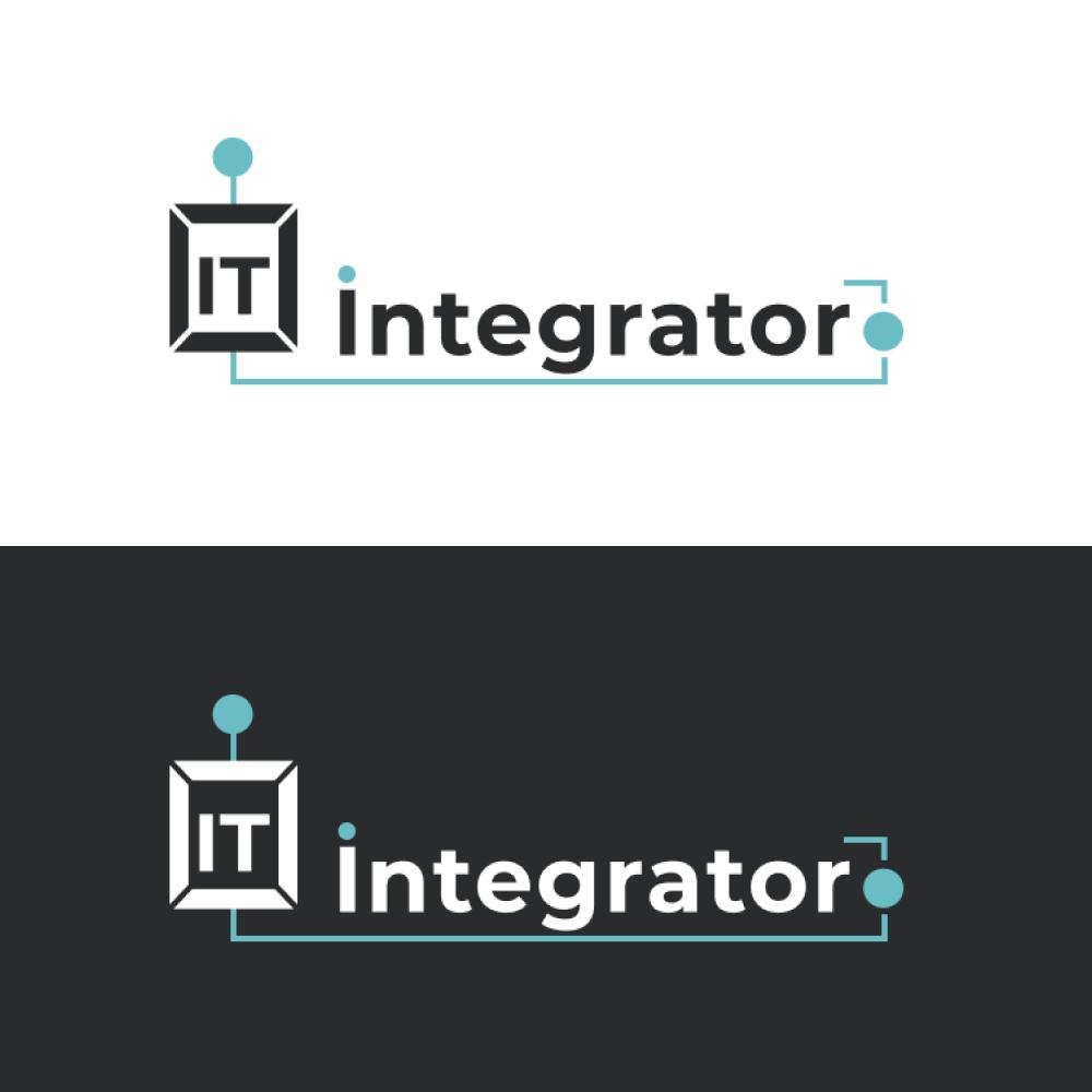 Логотип для IT интегратора фото f_490614abac1def4a.png