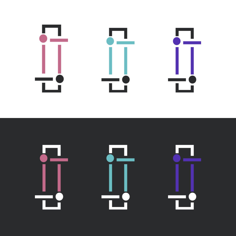 Логотип для IT интегратора фото f_755614ad35b44a15.png