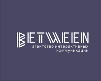 Between 1