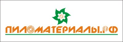"""Создание логотипа и фирменного стиля """"Пиломатериалы.РФ"""" фото f_26552f30fc018ce0.jpg"""