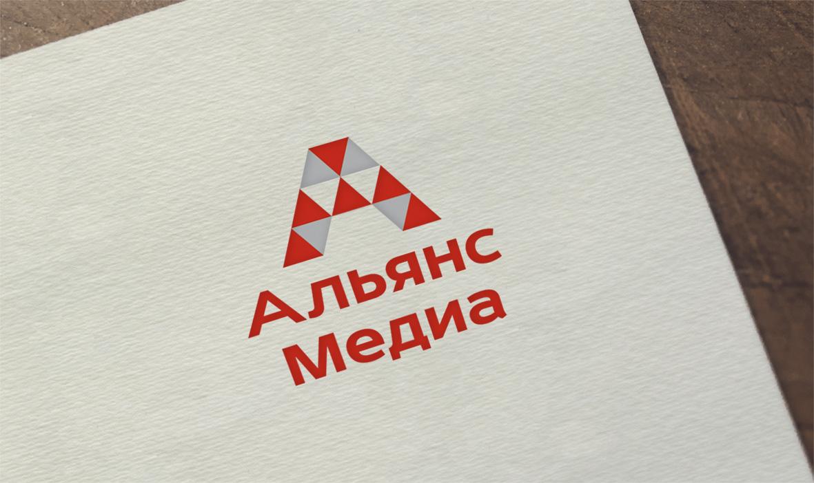 Создать логотип для компании фото f_8315aa90cb528a44.jpg