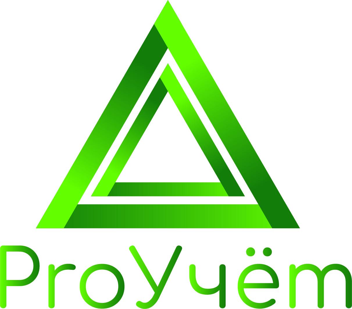 Разработка логотипа с фирменным знаком для Бухгалтерской ком фото f_9045f9577fe53828.jpg
